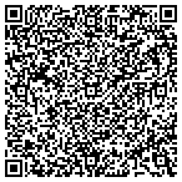 QR-код с контактной информацией организации Энергокомплект, ОДО