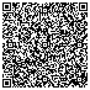 QR-код с контактной информацией организации Сапоцкий Э. А., предприниматель