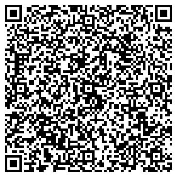 QR-код с контактной информацией организации Яхновецкая Н. В., ИП