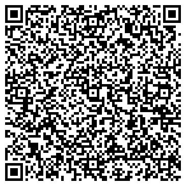 QR-код с контактной информацией организации МСС, ООО