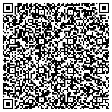QR-код с контактной информацией организации Завод спецэлектрооборудования, ООО