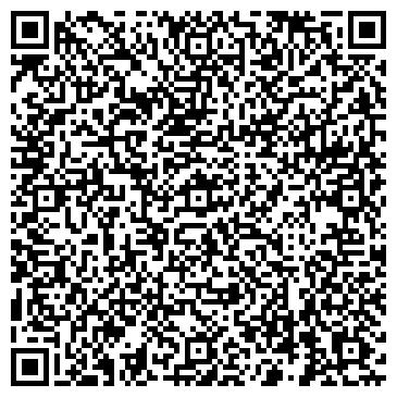 QR-код с контактной информацией организации Микроприбор-сервис, ЧП