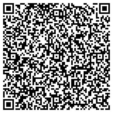 QR-код с контактной информацией организации IT-Логистика, ООО
