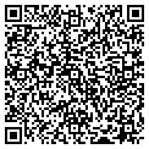 QR-код с контактной информацией организации Стандарт-М, ООО НПФ