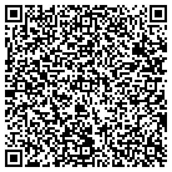 QR-код с контактной информацией организации Экотех НИИ АКС, ООО