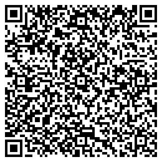 QR-код с контактной информацией организации Компания МТ-Инвест, ООО