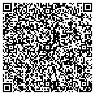 QR-код с контактной информацией организации Силена-Центр, ЧП