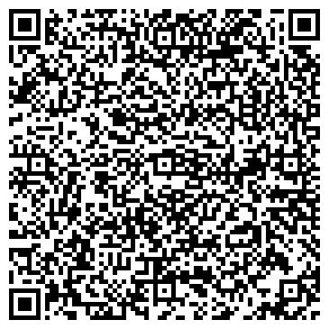 QR-код с контактной информацией организации Укрстальмаркет , ООО