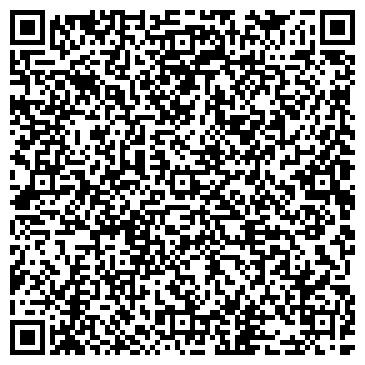 QR-код с контактной информацией организации Трофанова Т.Г,СПД (Исследователь)