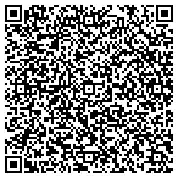 QR-код с контактной информацией организации Инжиниринг Системз, ООО (ИНСИС)