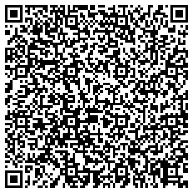 QR-код с контактной информацией организации А плюс В Украина, ООО ПТК