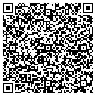 QR-код с контактной информацией организации Бром, ЧП