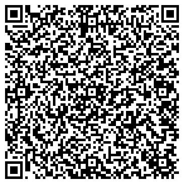 QR-код с контактной информацией организации Украинские Системы Контроля, ООО