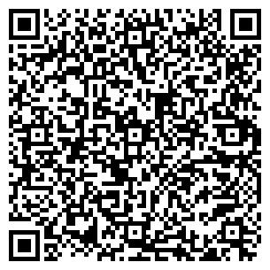 QR-код с контактной информацией организации ИСС Украина, ООО