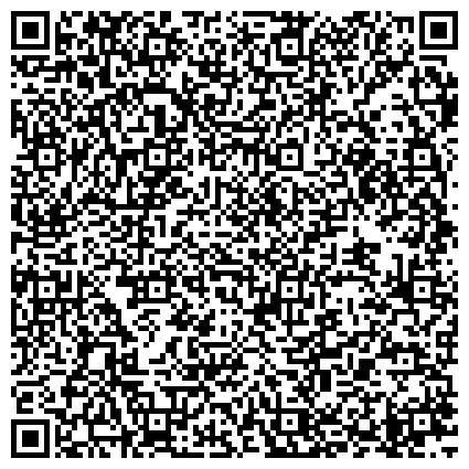 QR-код с контактной информацией организации Мониторинг Плюс (Днепропетровский филиал), ООО