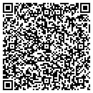 QR-код с контактной информацией организации Вентсистемы Плюс, ООО