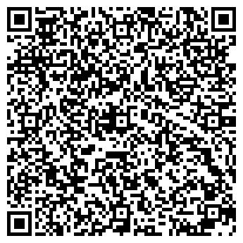 QR-код с контактной информацией организации Научно-технический центр ЭЛТЕС, ООО