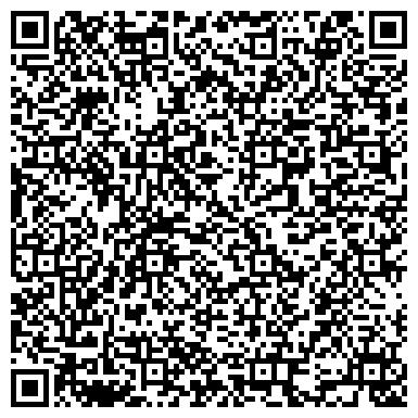 QR-код с контактной информацией организации СВ Альтера Черкассы, ООО ДП
