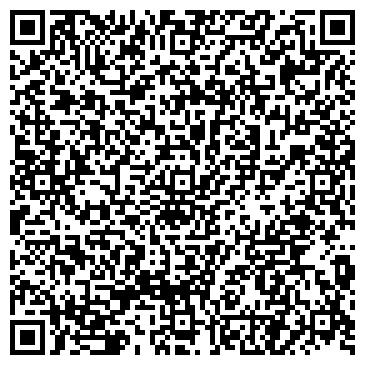 QR-код с контактной информацией организации Сирык О.В (Гильдия Навигаторов), СПД
