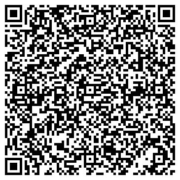 QR-код с контактной информацией организации ТрансЭкоСистемы, ООО