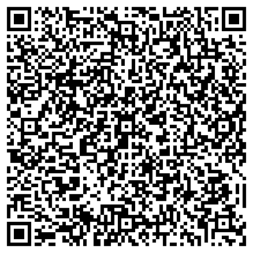 QR-код с контактной информацией организации Промресурскомплект, ЧП ПК