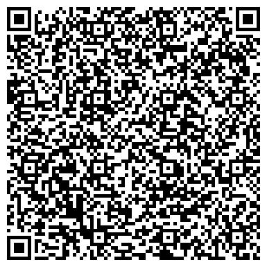 QR-код с контактной информацией организации Харьков-Прибор, ООО НПФ