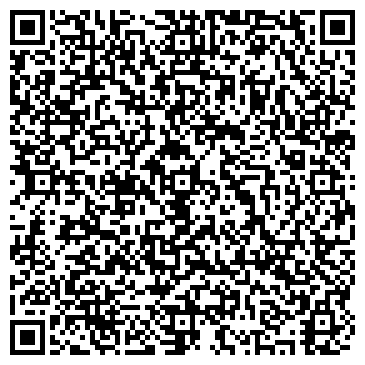 QR-код с контактной информацией организации Сенсор НПФ, ЧАО