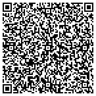 QR-код с контактной информацией организации Аналитгаз-Сервис, ДП