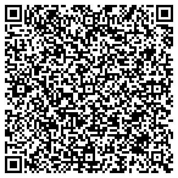 QR-код с контактной информацией организации ДонАвтоматик, ООО