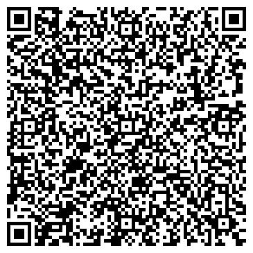 QR-код с контактной информацией организации Фирма Тарос, ООО
