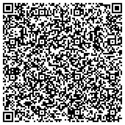 QR-код с контактной информацией организации Международный центр автодиагностики ДжРМ - групп Украина, ООО (GRM-group)