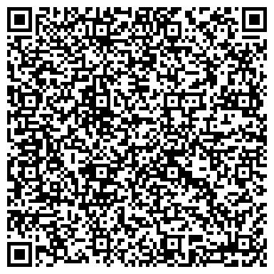 QR-код с контактной информацией организации Газэнергоавтоматика, ООО