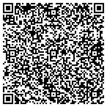 QR-код с контактной информацией организации Чип системы, ЧП