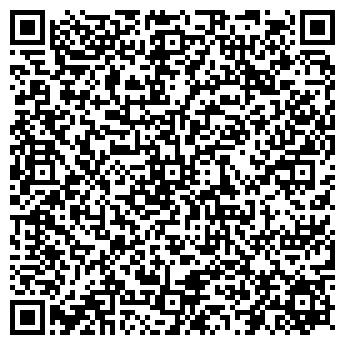 QR-код с контактной информацией организации СКТБ, ООО
