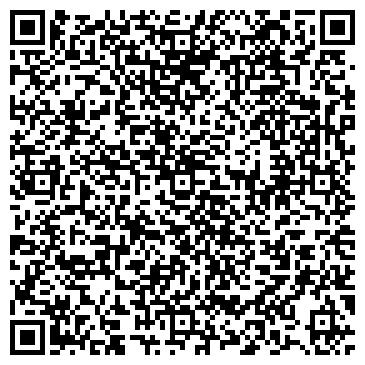 QR-код с контактной информацией организации Ликс-Кард-Сервис, ЧП