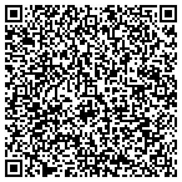 QR-код с контактной информацией организации Виват Бизнес ЛТД, ООО