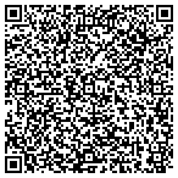 QR-код с контактной информацией организации Щербань, ЧП