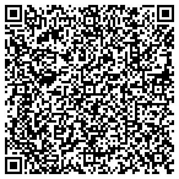 QR-код с контактной информацией организации Автосистемы, ООО