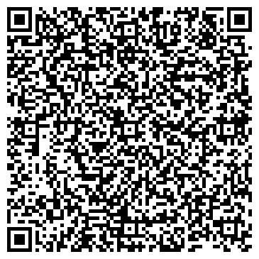 QR-код с контактной информацией организации Сухоруков С.В., ЧП