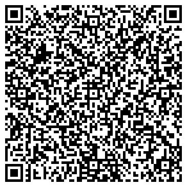 QR-код с контактной информацией организации Иванус, ЧП