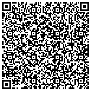QR-код с контактной информацией организации Тимошенко Вячеслав Николаевич, СПД