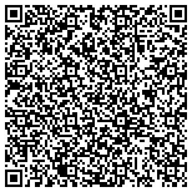 QR-код с контактной информацией организации ПРОМИМПУЛЬС, ООО