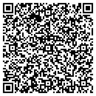 QR-код с контактной информацией организации АСМА-Прибор, ПЧТП