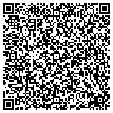 QR-код с контактной информацией организации Систел МВЦ , ООО
