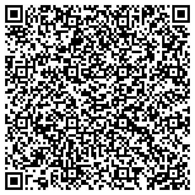 QR-код с контактной информацией организации ЦентрПрограммСистем, ООО