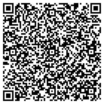 QR-код с контактной информацией организации Сумы-Прибор, ЧП