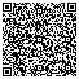 QR-код с контактной информацией организации Отиллаш, ООО
