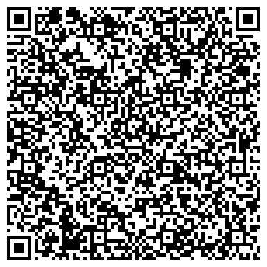 QR-код с контактной информацией организации Оптрон, ООО НПФ Мелитополь