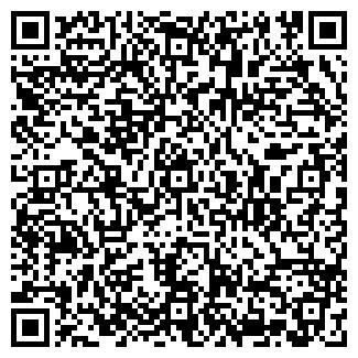 QR-код с контактной информацией организации Олтест, ООО