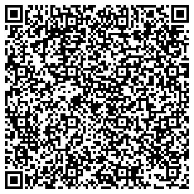 QR-код с контактной информацией организации Riolit (Риолит), ЧП